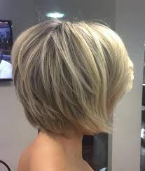 easy bob hairstyles 70 cute and easy to style short layered hairstyles
