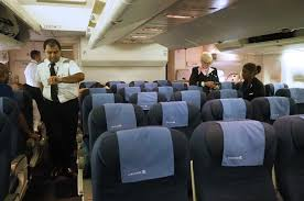 newark u0027s latest stop in united u0027s never ending 747 farewell