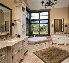 minneapolis bathroom cabinet ideas rustic with his hers sink l