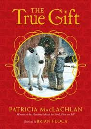 the true gift a story by maclachlan