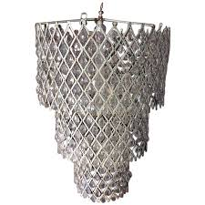 Traditional Ceiling Light Fixtures by Viyet Designer Furniture Lighting Traditional Iron And Glass