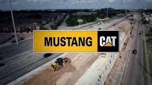 mustang cat ttweak
