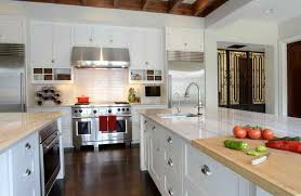 Kitchen Cabinets Ratings Kitchen Cabinet Brands Ratings Home Design Ideas