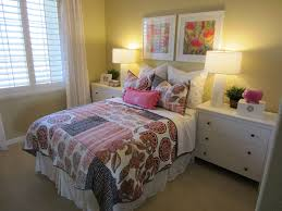 Bedroom Decorating Diy Bedroom Decor Ideas On A Budget