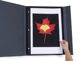 archival photo pages archival methods accent albums archival methods