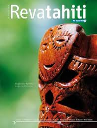 jusqu タ quel age siege auto obligatoire reva tahiti n 48 by reva tahiti magazine issuu