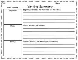 best ideas of story writing ks2 worksheets for job summary