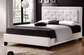 Low Bed Ideas Awesome Low Bed Frames King Low Bed Frames King Ideas U2013 Modern