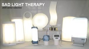 sad therapy l reviews scarce bright light therapy l sad floor dj djoly bright light