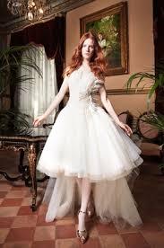 wedding dresses derby knee length wedding dresses derby allweddingdresses co uk