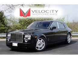 lexus for sale in nashville tn 2005 rolls royce phantom for sale in nashville tn stock rx07762c
