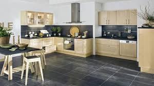 moderniser une cuisine en bois beautiful moderniser une maison rustique pictures amazing house