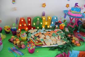 luau birthday party luau birthday party ideas for kids birthday boy or girl party theme