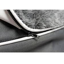 Patio Cushion Storage Bags Extra Large Patio Cushions Icamblog