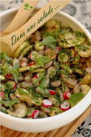 cuisiner fanes de radis pesto fanes de radis pistaches et petites recettes dérivées