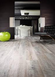 Distressed Wood Laminate Flooring Kitchen Charming Kitchen Flooring With Distressed Wood Flooring