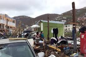 bvi to institute strong building codes in aftermath of hurricane irma