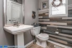Contemporary Bathroom Rugs Bathroom Rugs