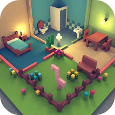 Home Design Android Download Sim Girls Craft Home Design Android Download In Simulation Tag