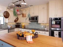 themed kitchen decor kitchen decoration accessories coffee themed kitchen ideas kitchen