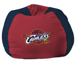 cleveland cavaliers nba bedding u0026 basketball team bed sets at