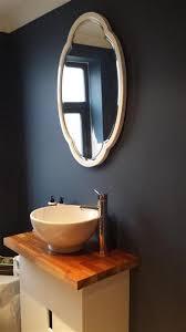 farrow and bathroom ideas 288 best cool colours images on farrow blue