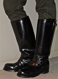 men s tall motorcycle riding boots dignity mens fashion motorcycle 17 tall knee high motorcycle boots