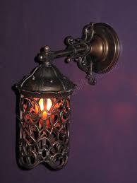 antique porch light vintage porch light antique lighting fixture