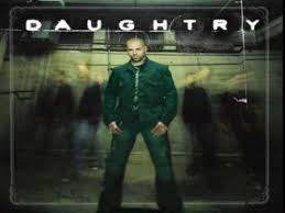 daughtry crawling back to you mp3 download 320kbps daughtry it s not over fast version mp3 download youtube