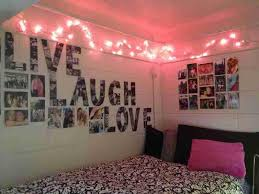 college bedroom decorating ideas room ideas android apps on play