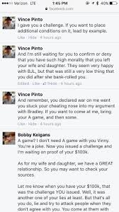 Im Sofa King We Todd Did Jokes by Vince Vs Area 6 Page 2 A Call To Troll Things Going On At