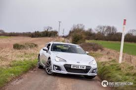subaru brz stanced subaru brz is hidden gem in range rms motoring