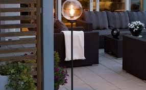 Garden Patio Lights Garden Patio Lights Scotlight Direct