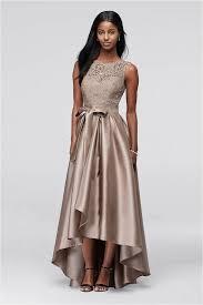 robe habillã e pour un mariage top habille pour mariage maison design heskal