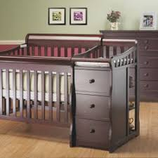 Mini Cribs Walmart Baby Crib Target Australia In Engaging Delta Children Nursery