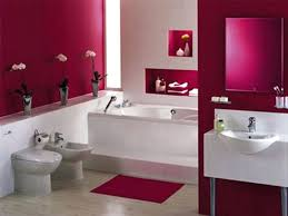 contemporary small bathroom design small modern bathroom designmodern bathroom small bathroom design