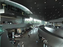 bmw germany visit bmw museum munich germany openning hours tours tickets