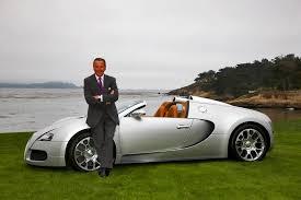 bugatti veyron grand sport 2009 bugatti 16 4 veyron grand sport image https www