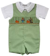 baby boys clothes 6 months