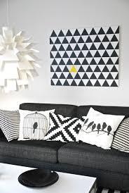 coussin pour canap gris ou trouver des coussins pour canape maison design bahbe com