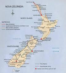 Famosos Pacotes Austrália e Nova Zelândia 2018 - 2019 | Excursões  @SS58