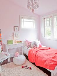pink bedroom ideas luxury with additional home decorating ideas