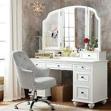 Custom Vanities For Small Bathrooms vanities top 10 amazing makeup vanity ideas euro vanities at
