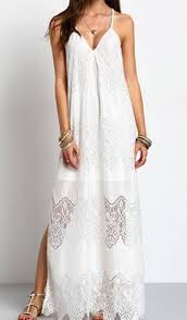 maxi dresses online elite occasions maxi dresses online south africa womens