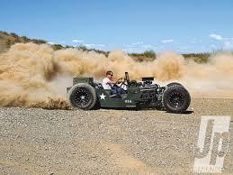 lowered jeeps sisoffroad forums
