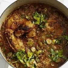 kreolische küche 16 besten kreolische küche bilder auf kreolische küche