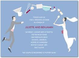 couples wedding shower invitation wording bridal shower invitation etiquette gangcraft net