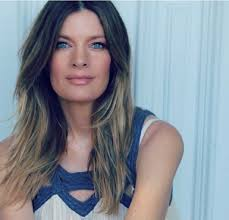 re create tognoni hair color the 25 best michelle stafford ideas on pinterest young and the
