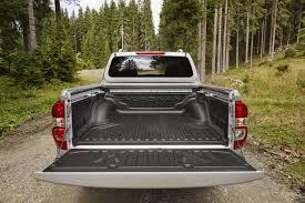 renault alaskan interior renault alaskan pickup review parkers