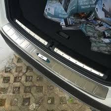 Car Decoration Accessories Aliexpress Com Buy Car Decoration Accessories Stainless Steel